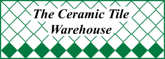 Ceramic Tile Warehouse logo